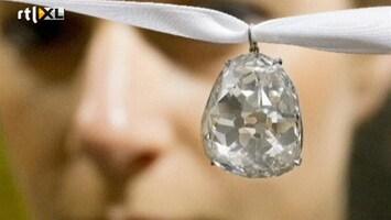 Editie NL Diamant is 7 miljoen waard