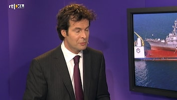 Special: - Uitzending van 26-11-2010