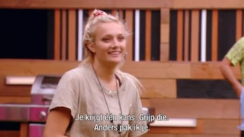 Big Brother Australia - Afl. 4