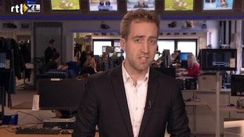 RTL Nieuws Merijn Doggen: 'Tijd dat Facebook een zoekfunctie kreeg'