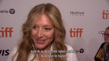 Films & Sterren - Afl. 23