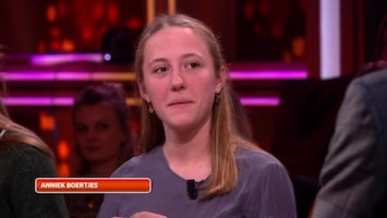 RTL Late Night Met Twan Huys Afl. 69