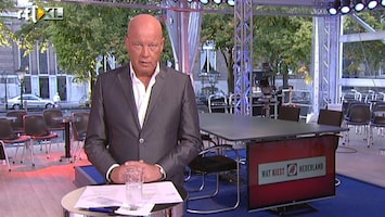 RTL Nieuws PvdA loopt verder in op VVD