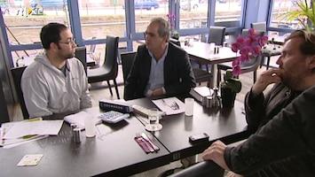 Herman Den Blijker: Herrie Xxl Herman Den Blijker: Herrie Xxl /2