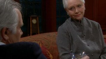 "The Bold & The Beautiful - The Bold & The Beautiful ""aflevering 5759"""