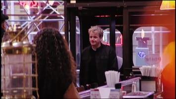 Gordon Ramsay: Oorlog In De Keuken! - Black Pearl