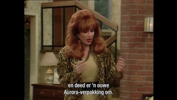 Married With Children Psychic avengers