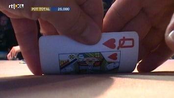 RTL Poker RTL Poker: European Poker Tour - Dortmund /23