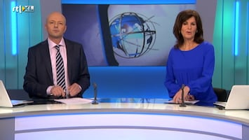 Rtl Z Nieuws - 17:30 - Rtl Z Nieuws - 17:00 Uur /252
