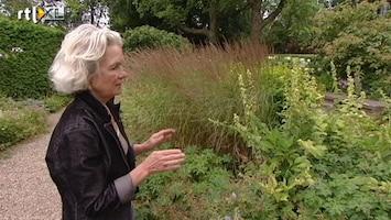 Eigen Huis & Tuin Waar haalt Jacqueline haar inspiratie vandaan?