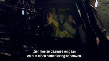Films & Sterren Afl. 5