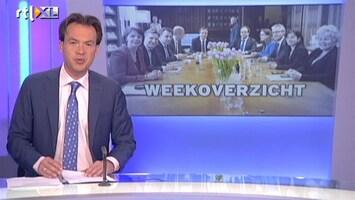 RTL Nieuws Weekoverzitcht: 4 jun t/m 10 jun 2012