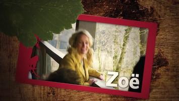 Zoë & Silos - Afl. 3