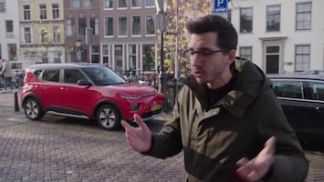 RTL Autowereld Afl. 15