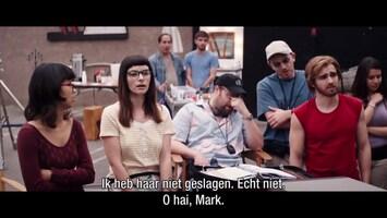 Films & Sterren - Afl. 47