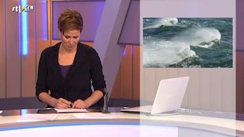 Rtl Z Nieuws - 17:30 - Rtl Z Nieuws - 14:00 Uur /243