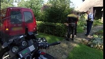 Stop! Politie - Afl. 93