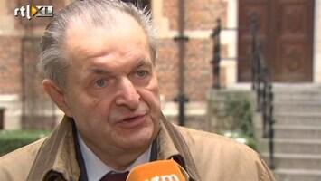 RTL Nieuws Verdachten 'Eindhoven' in beroep tegen uitwijzing