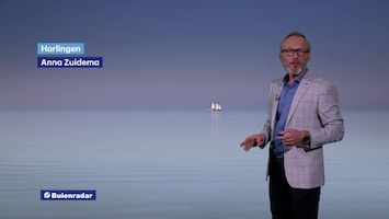 RTL Weer En Verkeer Afl. 545