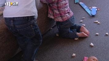RTL Nieuws Vaker misbruik in jeugdzorg