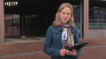 RTL Nieuws Zaak Vaatstra: psychologen aan het woord