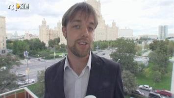 RTL Nieuws Hoe Europa naar onze verkiezingen kijkt