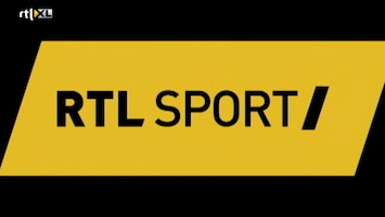 Rtl 7 Darts: Premier League - Afl. 2