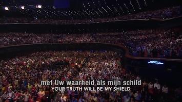 New Creation Church Tv - Afl. 27