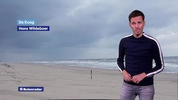 RTL Weer En Verkeer Afl. 37