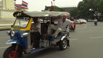 Pluijms Eetbare Wereld Thailand