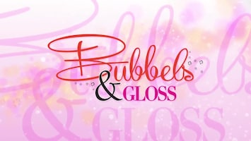 Bubbels & Boerenkool Afl. 3