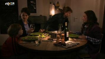 Efteling Tv: De Schatkamer - Uitzending van 09-12-2010