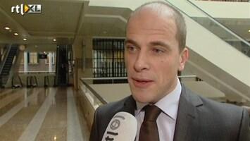 RTL Nieuws Samsom: Uitschieters voorkomen