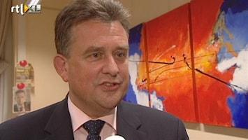 RTL Nieuws Roemer: 'Misschien had ik Rutte over de tafel moeten trekken'