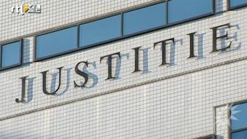 RTL Boulevard Nieuwe oplossing voor gevangenis straf