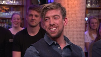 Rtl Late Night - Afl. 27