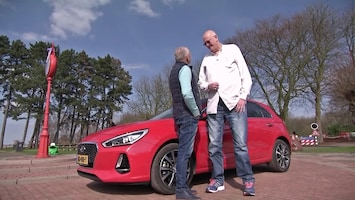 RTL Autowereld Afl. 27