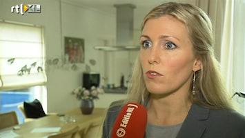 Editie NL Meer vrouwen op tv!