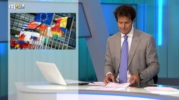 RTL Z Nieuws RTL Z Nieuws - 16:06 uur /134