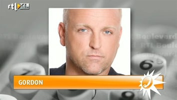 RTL Boulevard Gordon woest op Dutchvalley