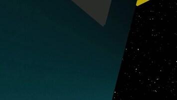 Transformers Cyberverse - Afl. 14