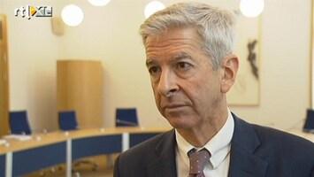 RTL Nieuws Gemeenten gaan ingrijpend op de schop