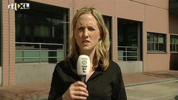 RTL Nieuws 'Sietske H. komt verward over'
