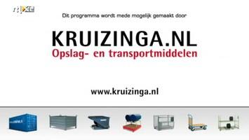 Rtl Transportwereld - Rtl Transportwereld /25