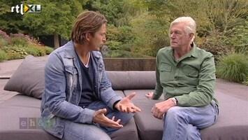 Eigen Huis & Tuin Wat zijn de droomtuinen van Piet Oudolf?