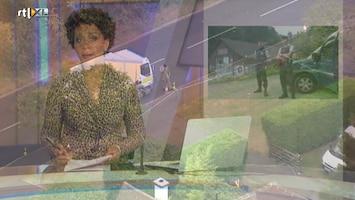 RTL Z Nieuws RTL Z Nieuws - 13:00 uur /180