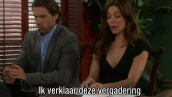 The Young And The Restless The Young And The Restless /24