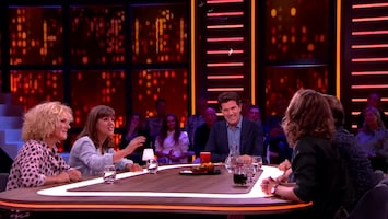 RTL Late Night Met Twan Huys Afl. 37