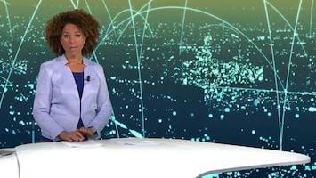 RTL Nieuws 13:00 uur