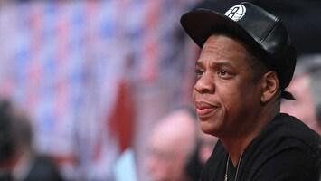 RTL Nieuws Jay-Z, Barack en Malala meest invloedrijk
